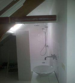 Ron Beijeman installatietechniek sanitair